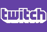 Buzz sur une partie de blackjack en ligne sur Twitch