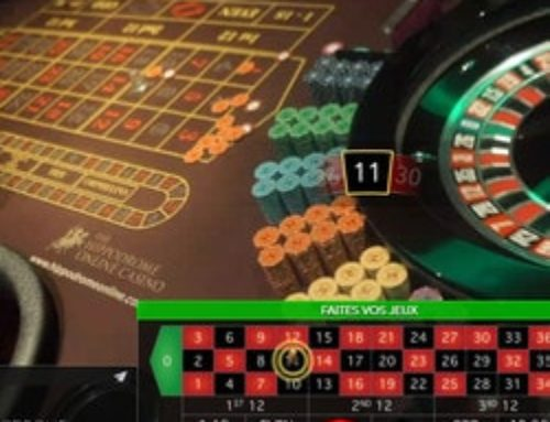 casino777 jeux gratuit ariana